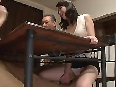Sex Azian Video